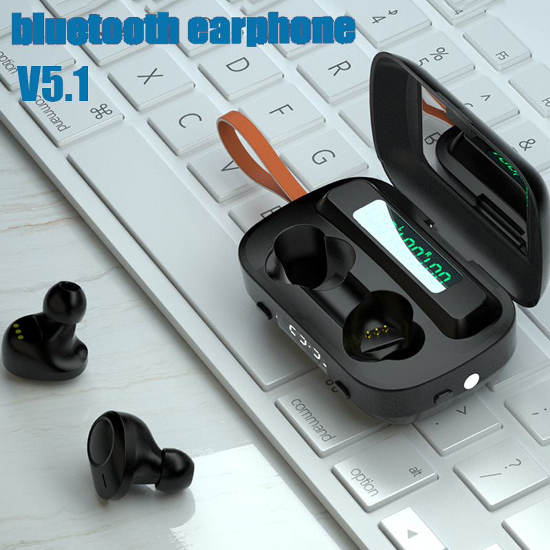 cheapest Original metal Bluetooth MP4 player 8GB 16GB 32GB 64GB music player touch key fm radio video play E-book hifi player walkman