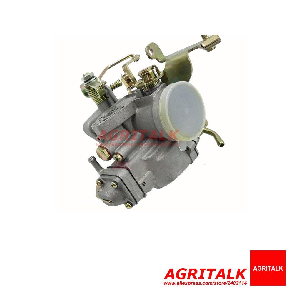 Carburetor For Liuzhou Wuling 276 Engine , Part Number: