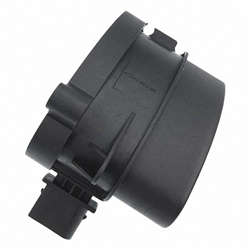 Mass Air Flow Maf Sensor 0928400529 13627788744 for BMW E87 E81 E46 E90 E93 E92 E91 E60 E61 E65 E66 E67 E83 E53 E70 E71 E72