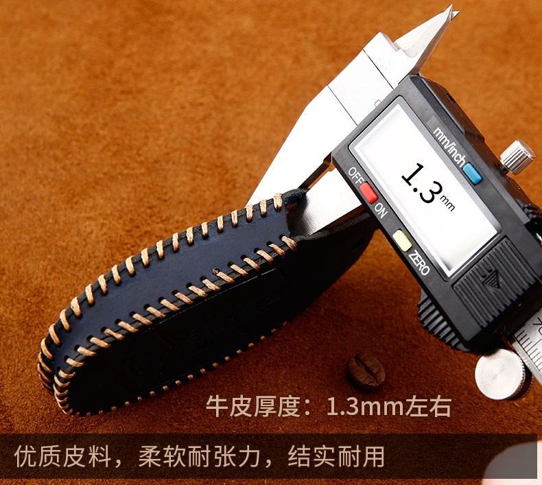 capa corrente chave para tesla modelo 3