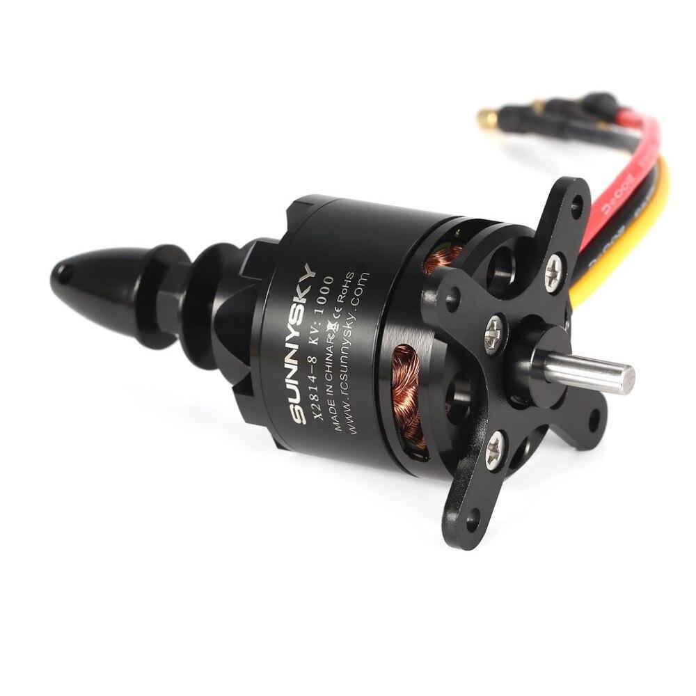 RC50900-D-10-1