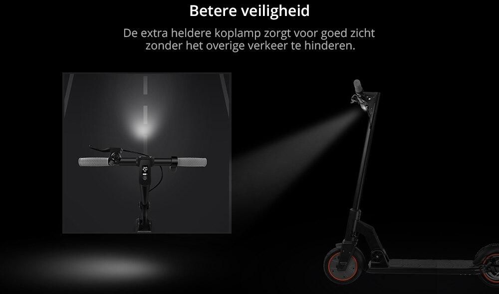 M2-Pro-NL_04