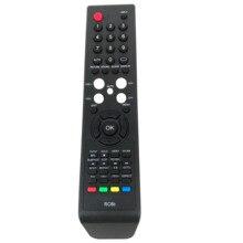 Nouveau RC8b dorigine pour télécommande SUPRA TV
