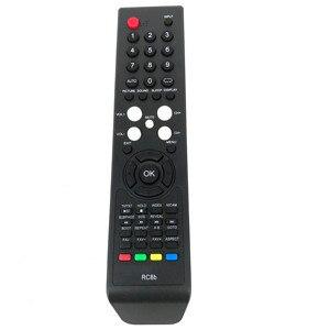 Image 1 - Supra tv 리모컨 용 새 원본 rc8b