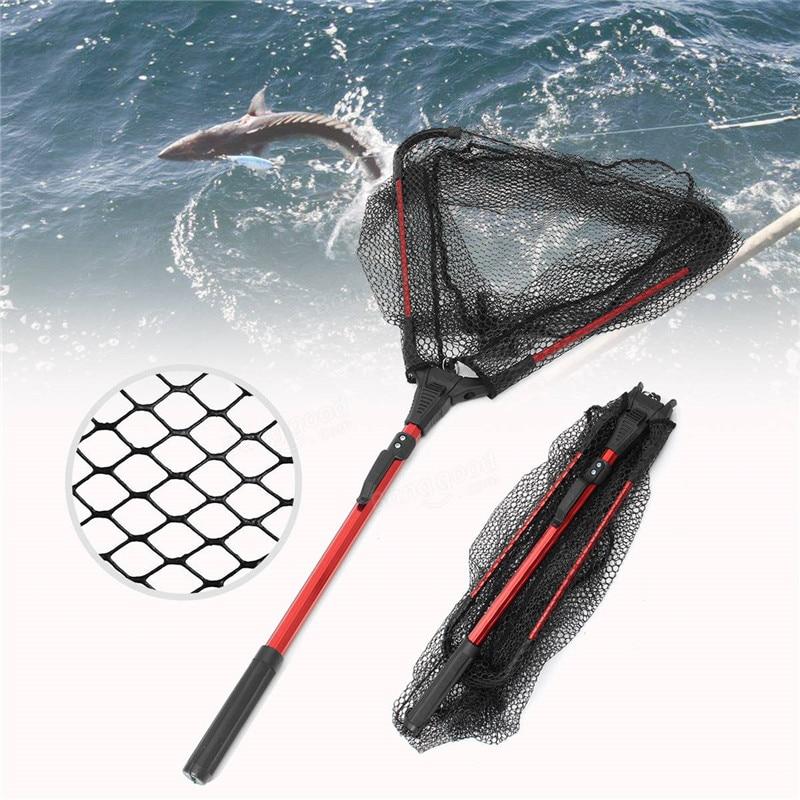 rede pesca 00