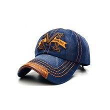 Baseball Cap Sun caps Men Baseball Cap Napback Male Glof Hat Basketball Snapback gorras para hombre Casquette Hats for Man keps цены