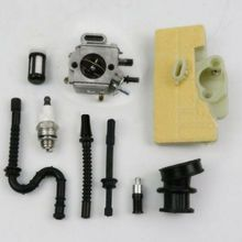 1 Set High Quality Practical Carburetor Kit For Stihl 029 MS290 039 MS390 Chainsaw 1127 120 0650
