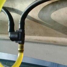 1 шт., обратный клапан для Toyota Corolla Scion 8532128020 85321-28020
