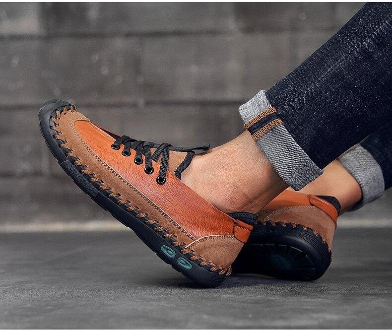 手工鞋2s_23