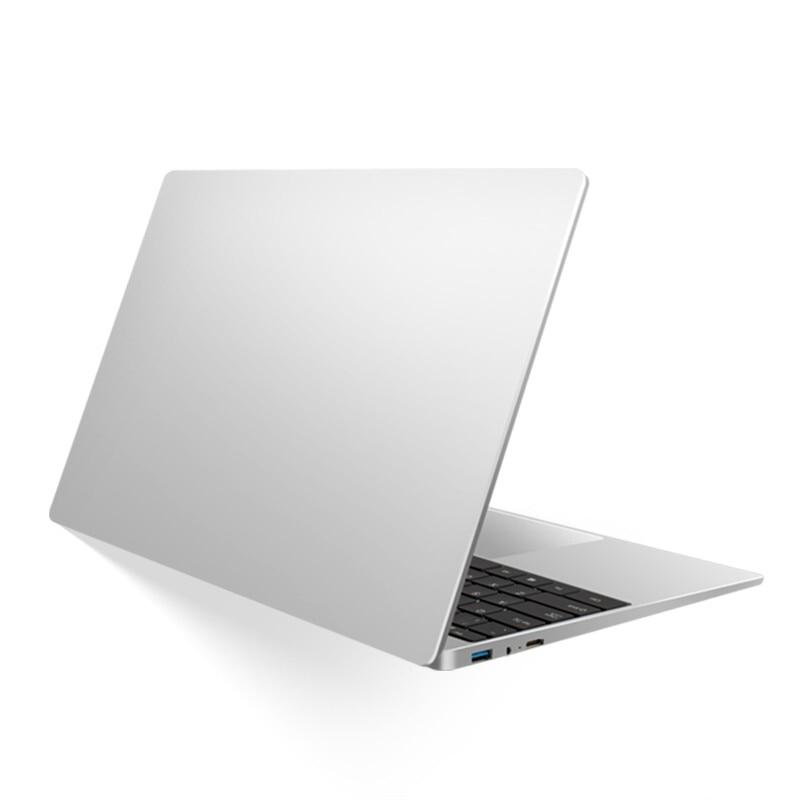 Funhouse 15.6Inch J4115/4105 8G/12G RAM 256G SSD Computer Portable Desktop Notebook Gaming Tablet Backlight Metal Gaming Laptops-2