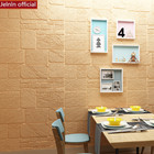 3d wall stickers thi...