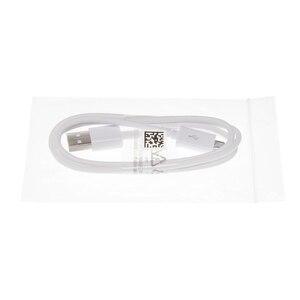 Image 5 - مايكرو USB كابل 1 متر شحن مزامنة البيانات الهاتف المحمول أندرويد محول شاحن لسامسونج غالاكسي الحبل سلك ل HTC LG سوني 50 قطعة