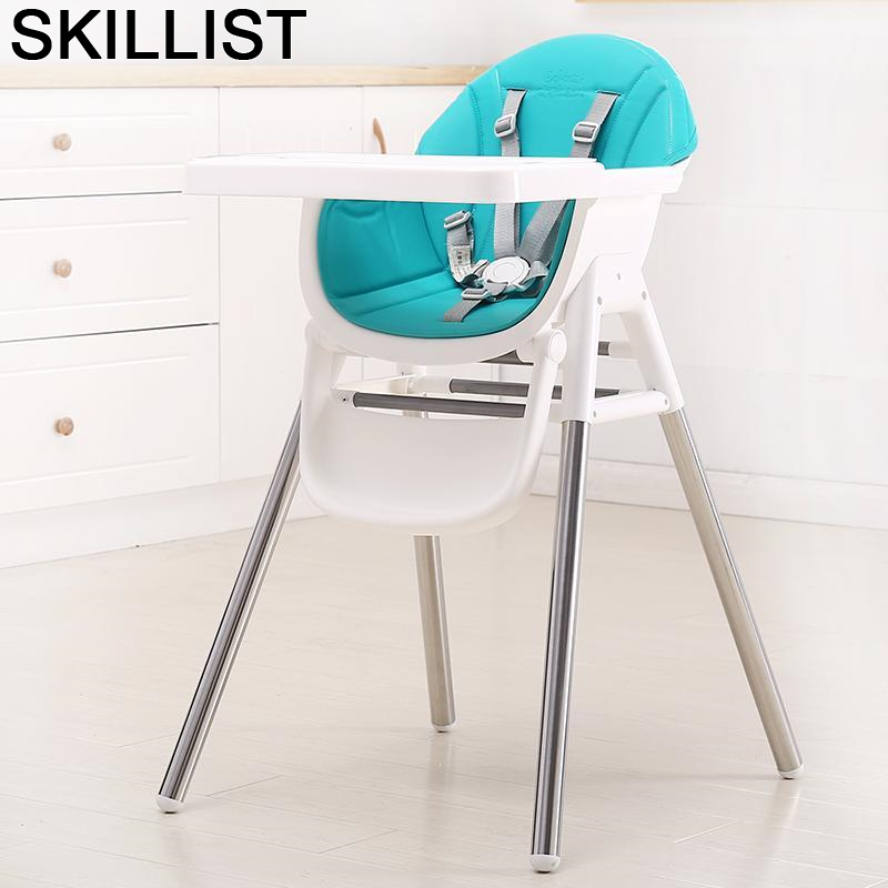 Kinderkamer Giochi Bambini Armchair Sillon Pouf Plegable Stool Silla Kids Furniture Fauteuil Enfant Cadeira Children Chair
