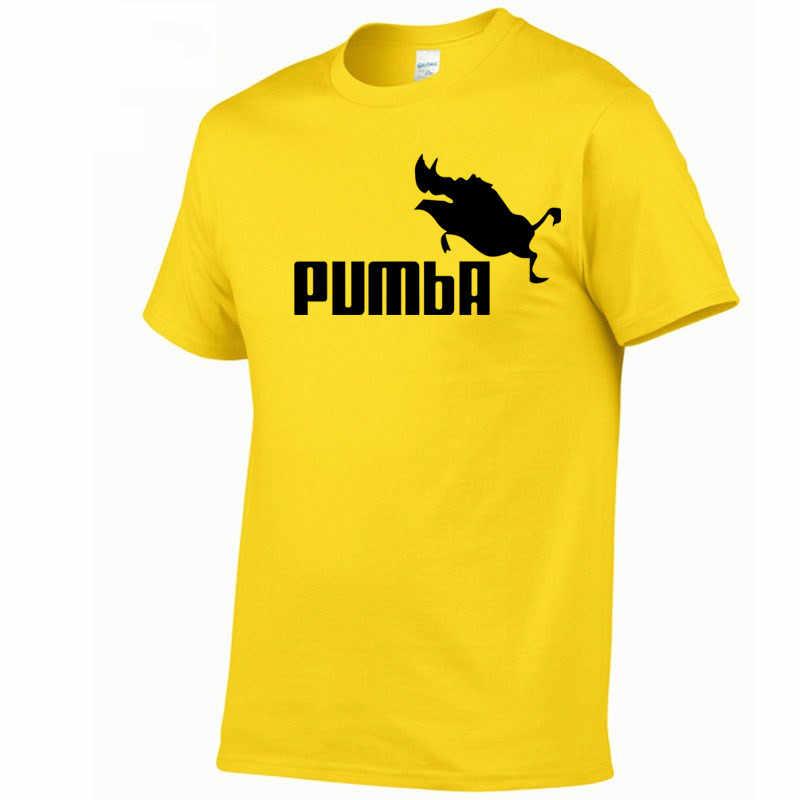 2019 Nuovo di modo di marca T Shirt Mens cotone T-Shirt Tee Manica Corta di Alta Qualità Ragazzi PARTI SUPERIORI della Maglietta Navy Questo è me