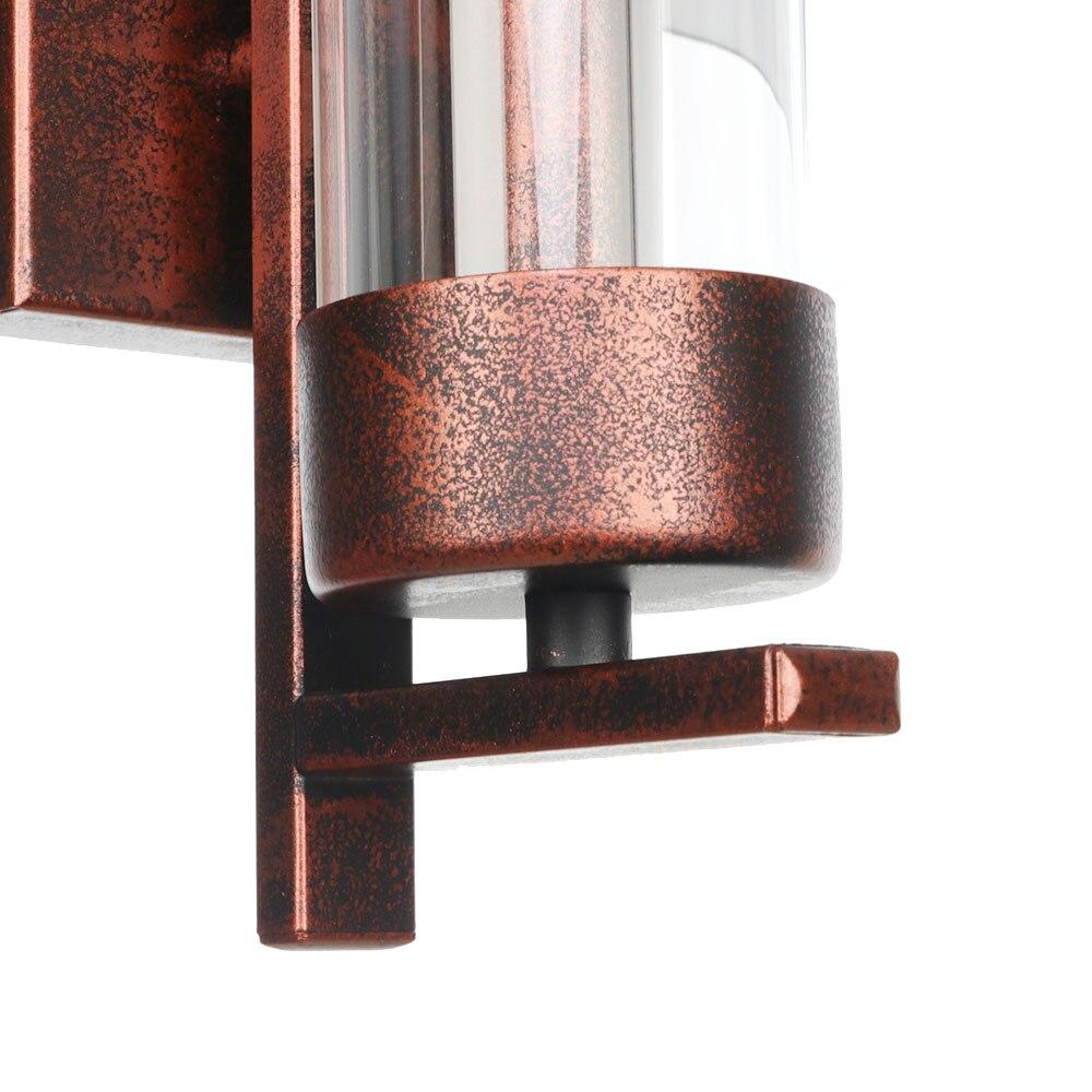 B0063铁锈色 (2)