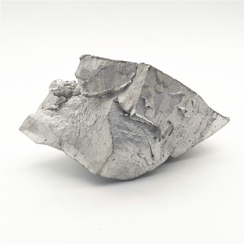 1kg Metal Aluminium 3N 99.9% Density Al Pure For Element Collection Lab Hobbies Diy Crafts Display Glass Sealed Chemistry