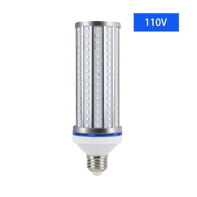 60w uv germicidal lamp led uvc bul