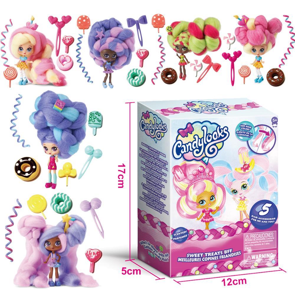 candylock-bebe-poupee-doux-traiter-jouets-coiffure-poupees-accessoires-guimauve-cheveux-30cm-surprise-coiffure-pour-fille-jouets-cadeau