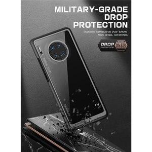 Image 5 - Pour coque Huawei Mate 30 Pro (sortie 2019) SUPCASE Style UB Anti coup de protection hybride de qualité supérieure