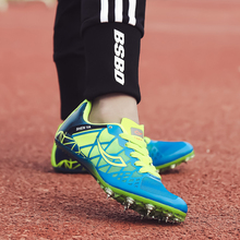 Новинка года; детская обувь; спортивная обувь на шнуровке; детские спортивные кроссовки; мягкие кроссовки для детей; прогулочная обувь для девочек синего цвета