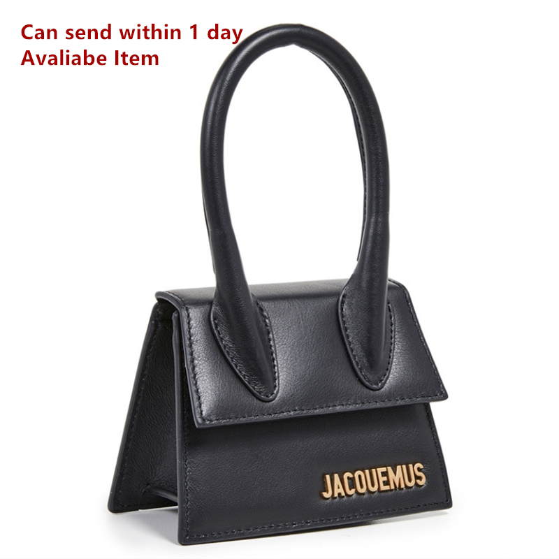 Women Fashion High Quality PU Leather Handbags Tote Messenger Bag Clutch Crossbody Hand Bags Small Shoulder Bag Brand Designer