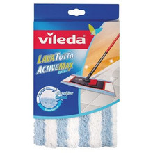Home& Garden Household Merchandises Household Cleaning Tools& Accessories Mop Accessories Vileda 634185