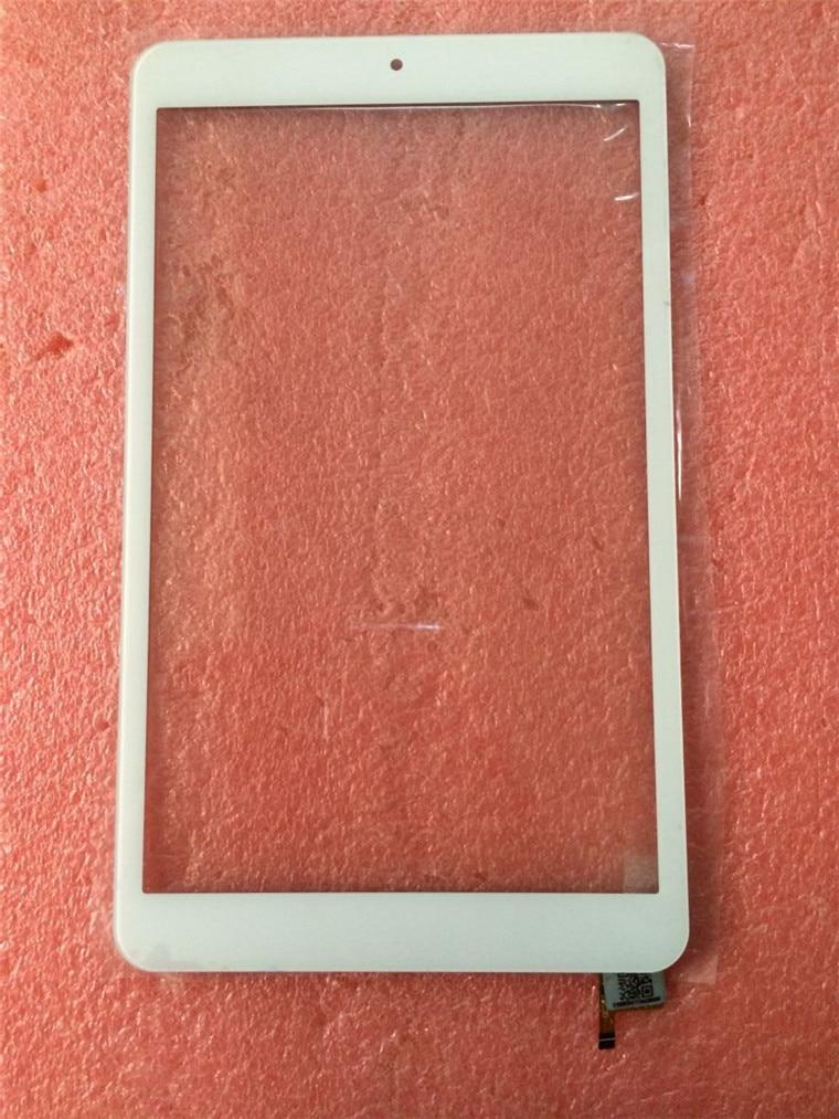 8 Inch For Prestigio MultiPad PMT3009_WI WIZE 3009 PMT3009 Tablet Pc Capacitive Touch Screen Glass Digitizer Panel