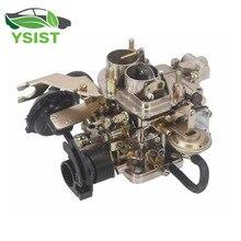 50PCS/SET New Carburetors ASSY  for Volkswagen PASSAT VOTAGE PARATIGOL 1987-1989 1.6 ALC Engine High Quality