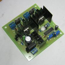Nouveau 12V batterie universelle restaurateur batterie restaurateur réparation Instrument réparation plaque 2 voies