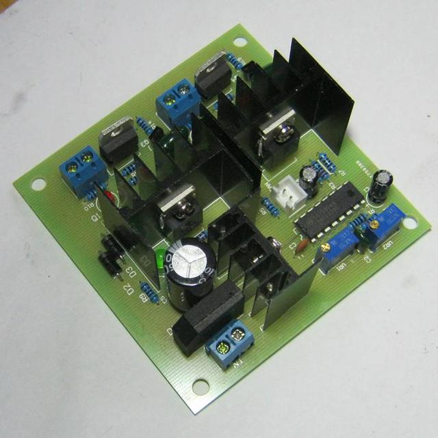Nowy 12V bateria uniwersalna Restorer bateria Restorer naprawa Instrument naprawa płyta 2 sposoby