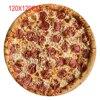 pizza 120x120