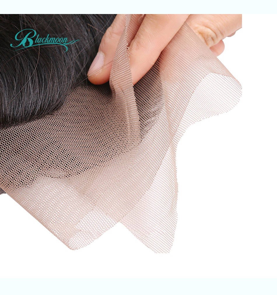 body wave ear to ear lace frontal -4+13_05