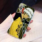 For Xiaomi Mi5 Mi5S ...