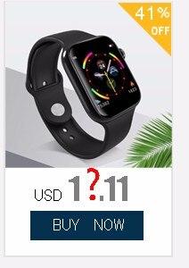 apple-fitbit-watch_12