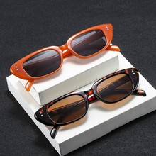 QQ551 Vintage fashion sunglasses Women Luxury design glasses  classics UV400 Men Sun Glasses lentes de sol hombre/mujer