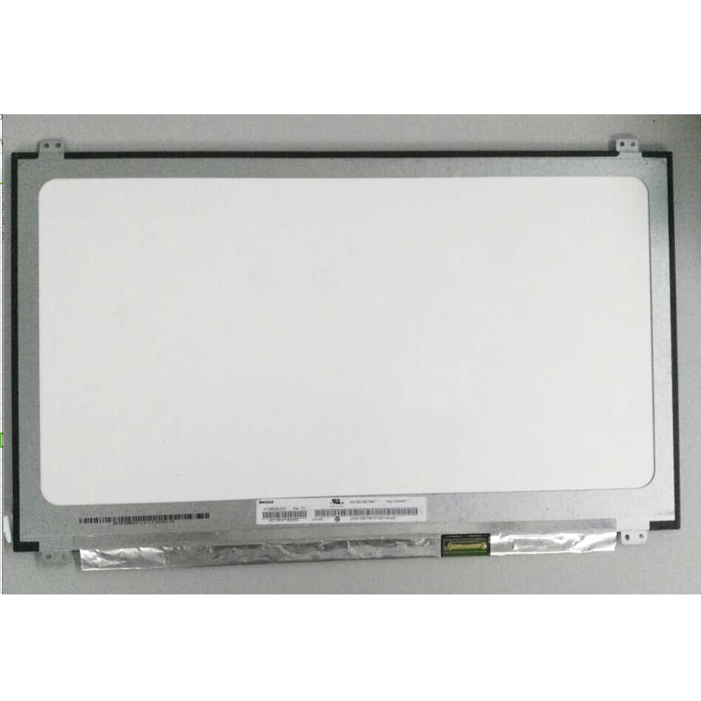 New Lenov Ideapad 320-15IKB Type 81BH LCD LED Touch Replacement Screen