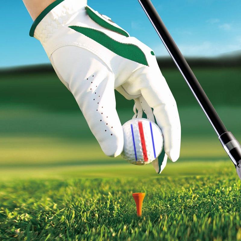 Alat za olovku za kuglu za liniju lopte za golf Olovka za - Golf - Foto 3