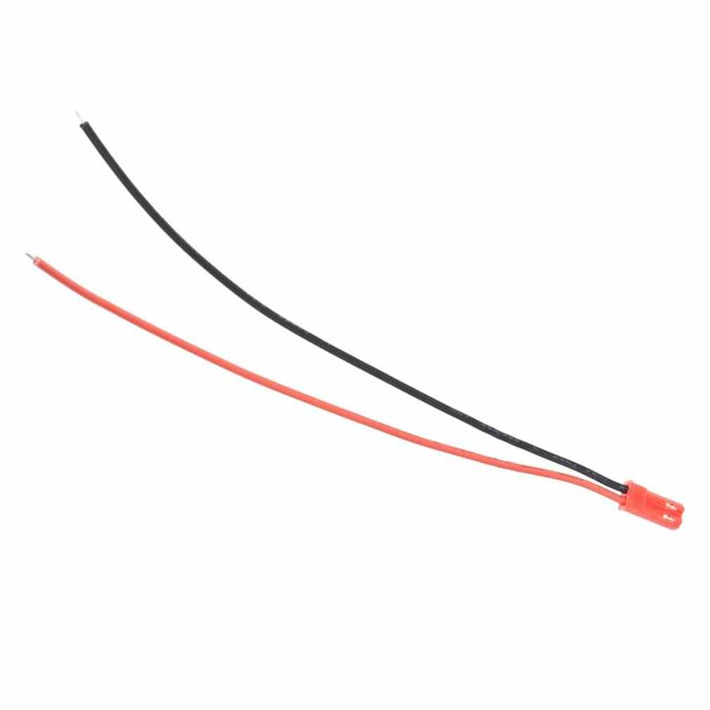 1X150 Mm Jst Male Connector Plug Voor Rc Helicopter Lipo Batterij Wereldwijd Koop Geen 1 Uitverkoop