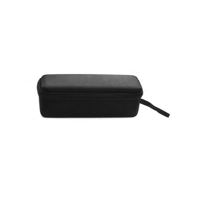 Sac de rangement coque antichoc accessoires de voyage pour Marshall EMBERTON haut parleur Bluetooth sans fil