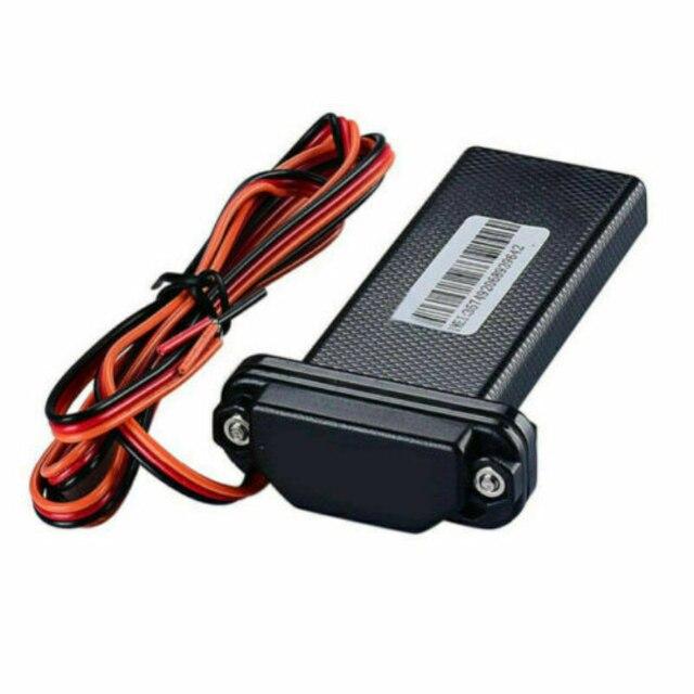 Car GPS Tracker Builtin Battery Tracking Device  - USA Quick Shipping 5