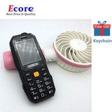 Две sim-карты FM радио Bluetooth громкий динамик Mp3 кнопочный Flashligt мобильный телефон дешевые Gsm сотовые телефоны русская клавиатура T320