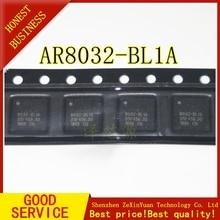 20 pièces 100 pièces AR8032 BL1A 8032 BL1A AR8032 BL1A 8032 BL1A QFN 32 Chipset