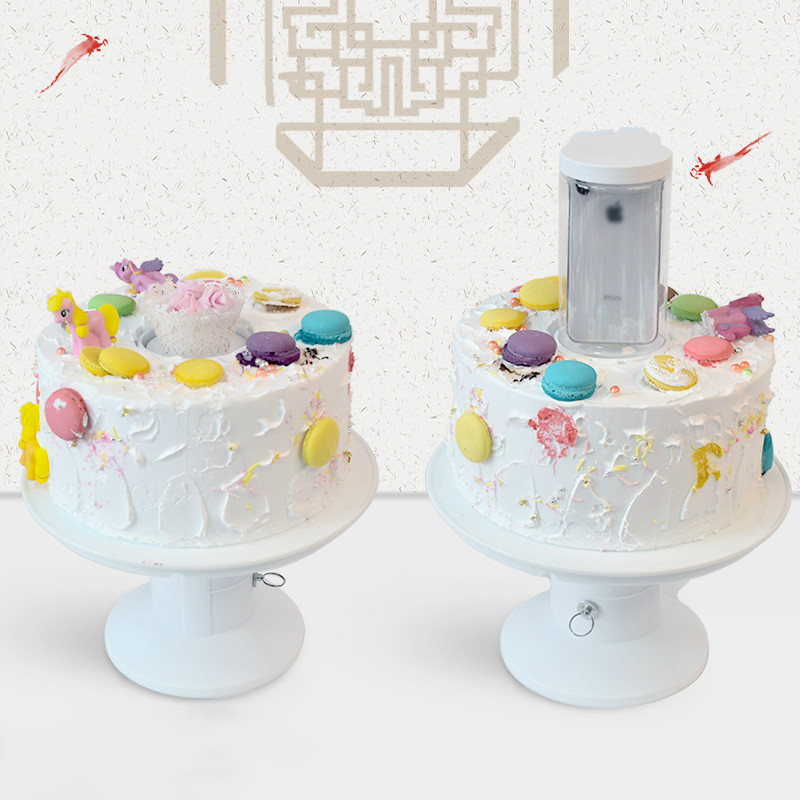 Remarkable Surprise Stand Toy Cake Money Props Making Surprise For Birthday Funny Birthday Cards Online Inifofree Goldxyz