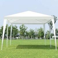 10' x 20' открытый вечерние шатер для свадьбы OP70089