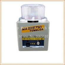Магнитный стакан для изготовления украшений Мини магнитный тумблер