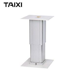 Image 4 - TAIXIไฟฟ้ายกตารางติดตั้งLiftโรงแรม,RV,อพาร์ทเมนท์,สำนักงาน,ห้องประชุม,โรงพยาบาลไฟฟ้าLift