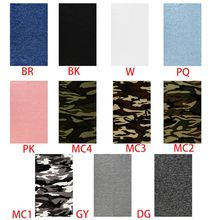 Unisex Neck Gaiter Scarf with Filter Pocket Tube Bandana Motorcycle Half Face Cover Outdoor Cycling Sunscreen Magic Mask