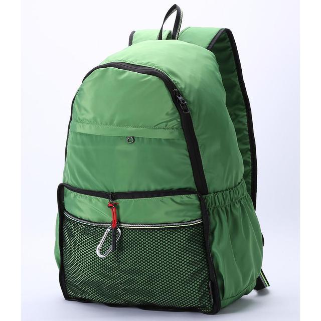 26L Ultra Light Foldable Backpack Waterproof Lightweight Portable Folding Backpack for Men Women  1038L