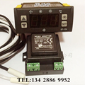 SF-104 SF-104P цифровой дисплей термостат для морозильной камеры Дисплей контроллер температуры шкафа
