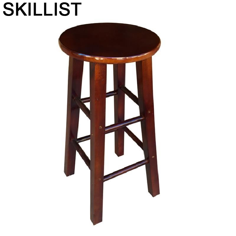 Comptoir Stuhl Table Bancos Moderno Para Barra Cadir Industriel Barstool Tabouret De Moderne Silla Stool Modern Bar Chair